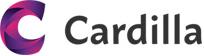 Cardilla - Strona główna