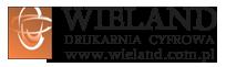 Wieland - Drukarnia Cyfrowa